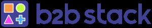 Blog B2B Stack
