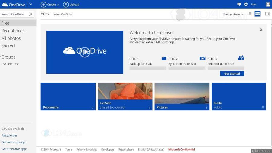 Office 365 e G Suite
