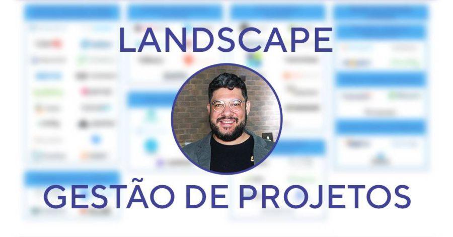 ferramentas para gerenciamento de projetos