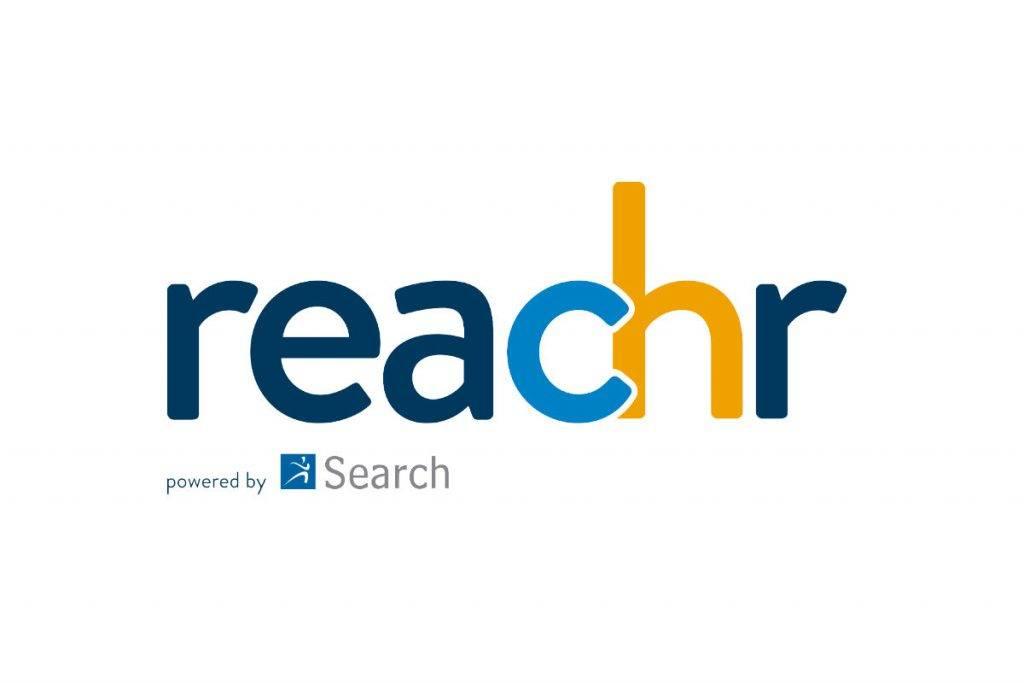 Reachr, ferramenta de RH