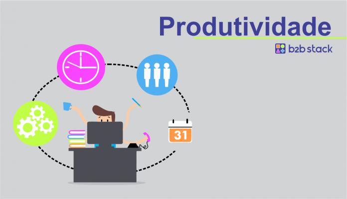 ferramentas-produtividade