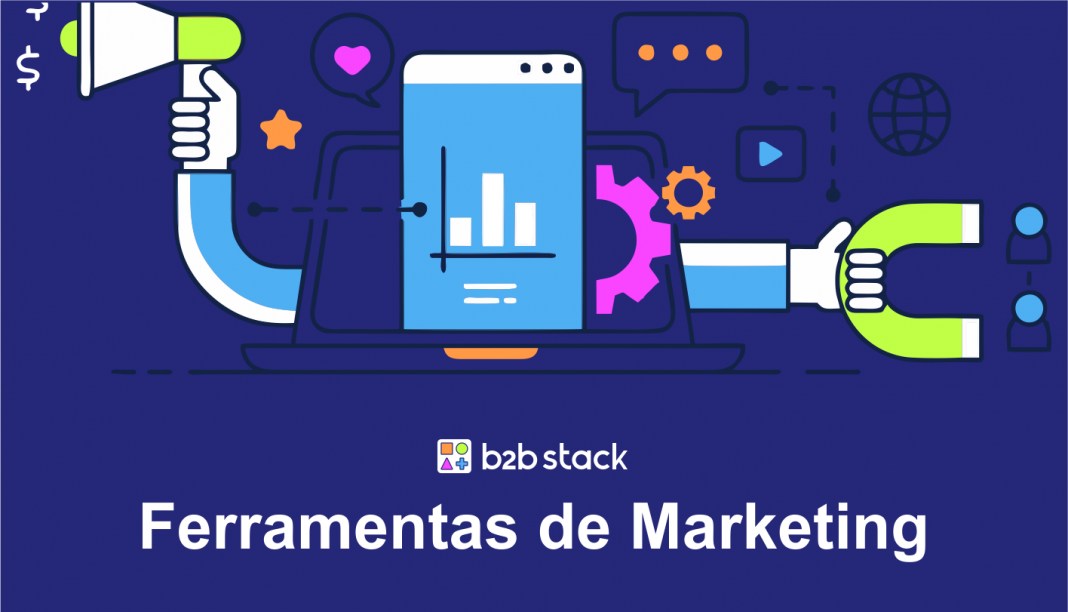 ferramentas-de-marketing