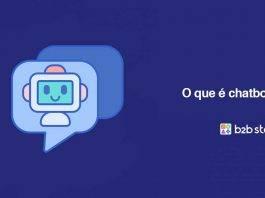 o-que-e-chatbot