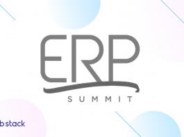 ERP Summit