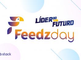 Feedz Day discute líder do futuro
