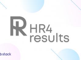 HR4results