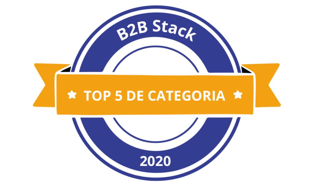 contazul-recebe-selo-de-top-5-da-categoria-erp-para-micro-e-pequenas-empresas