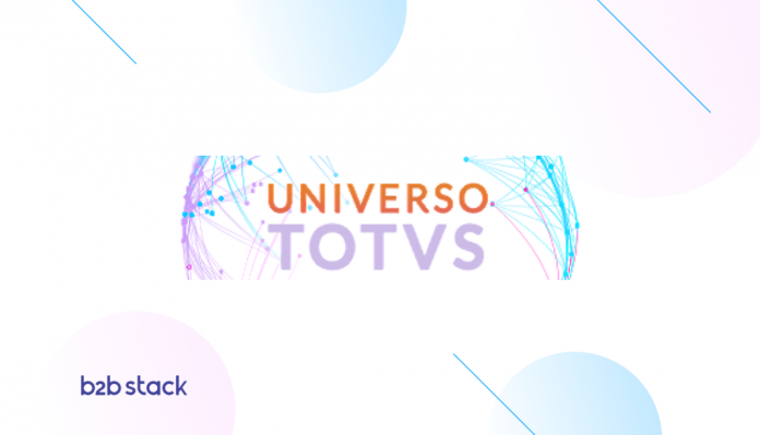 Universo TOTVS