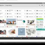 G Suite é a suíte de aplicativos do Google