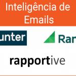 Inteligência de emails