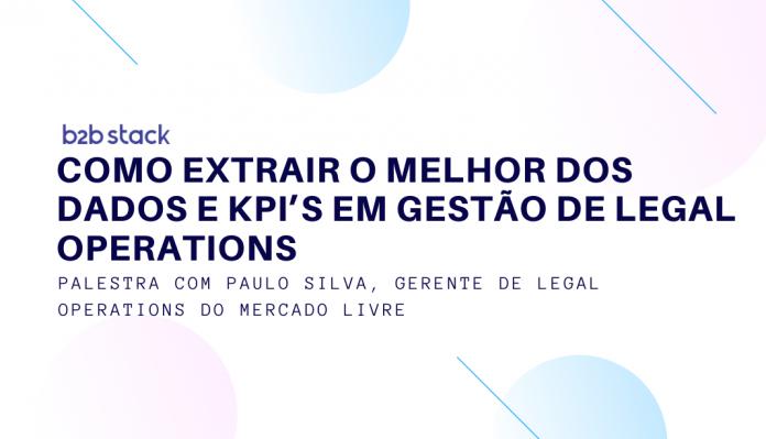 Capa palestra Paulo Silva