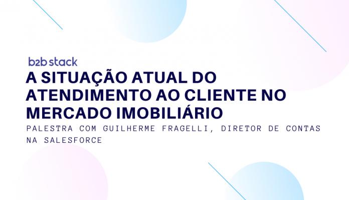 Capa artigo Luis Pereira