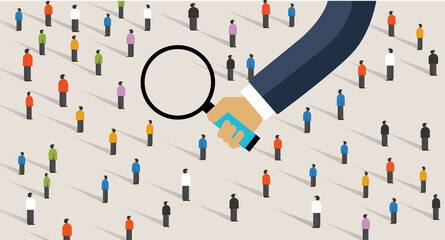 Prospecção: A procura dos clientes