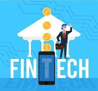 Fintech: os bancos techs