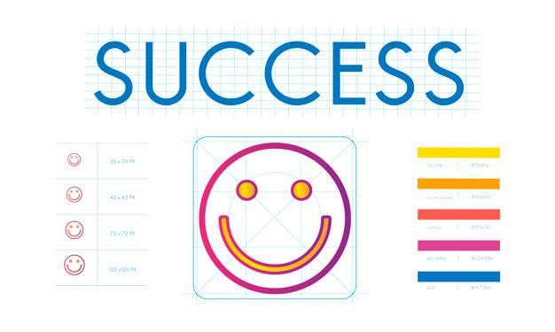Customer Success: o sucesso do cliente
