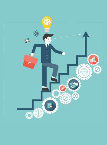 Customer Success: evoluindo com o sucesso do cliente