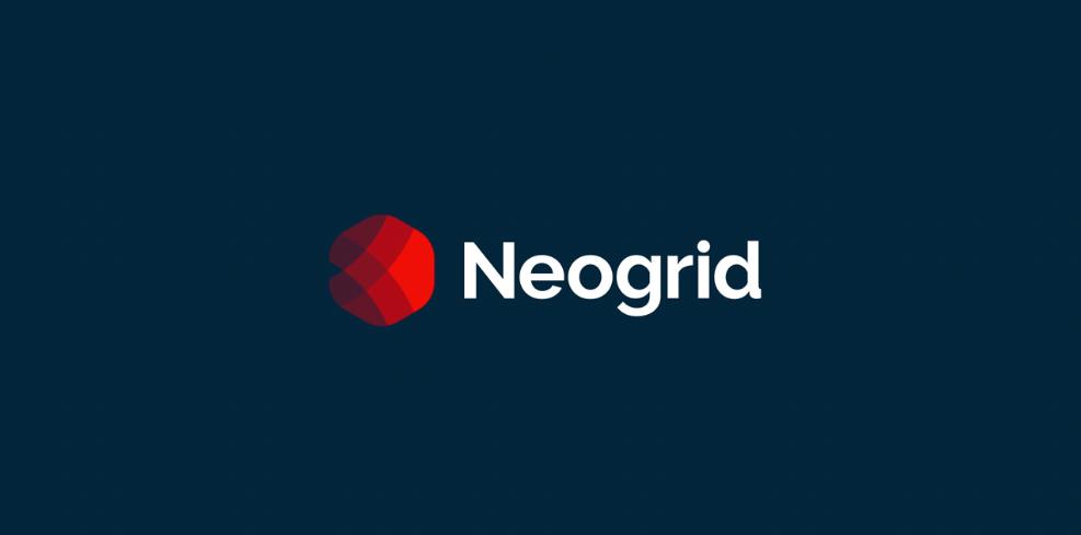 logo da Neogrid