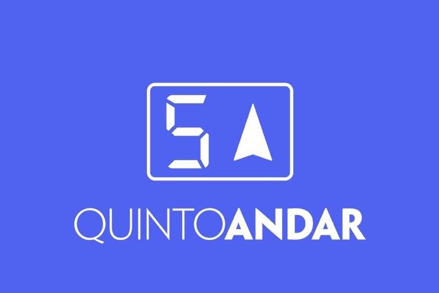 Saiba tudo sobre o QuintoAndar