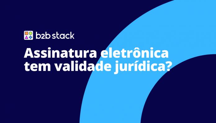 Assinatura-eletrônica-tem-validade-jurídica