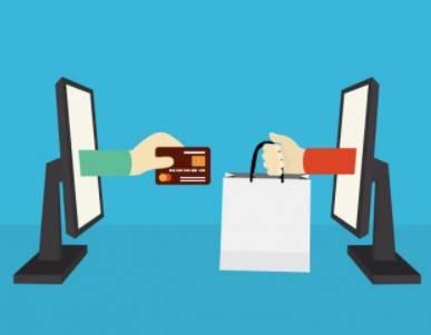 CRM para E-commerce