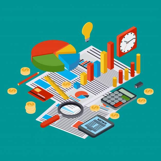 Gestão financeira em startups