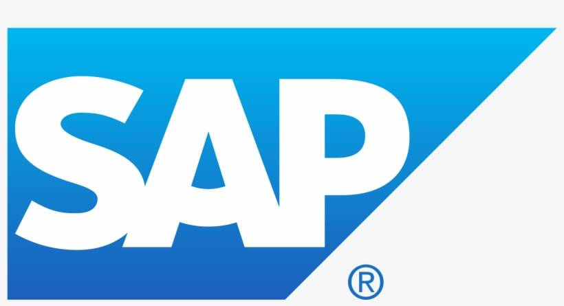 SAP, a empresa