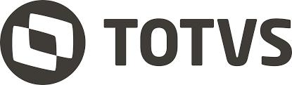 TOTVS CRM