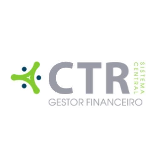 CTR Gestor Financeiro