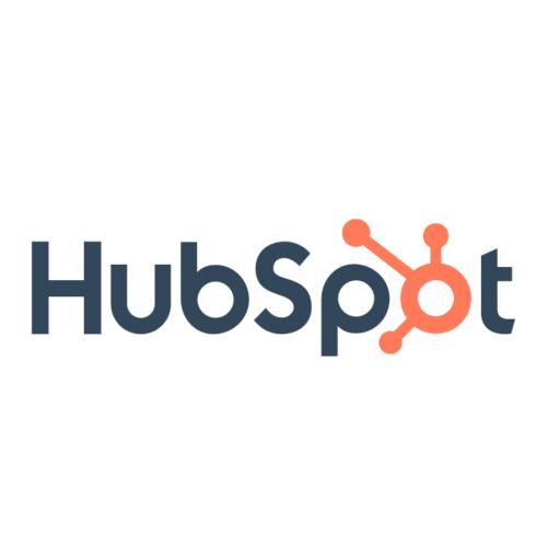 hubspot-marketing-hub