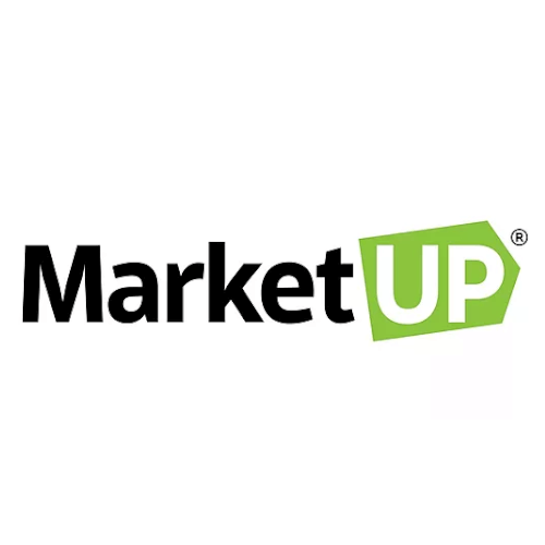 marketup erp gratuito