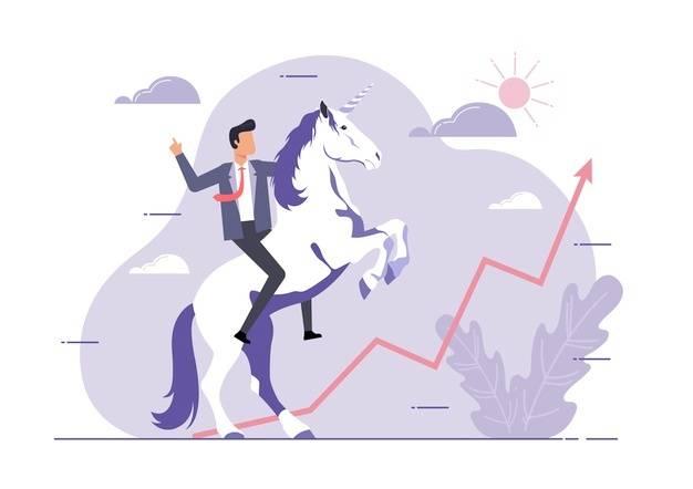 empresas que podem se tornar unicornios em 2021