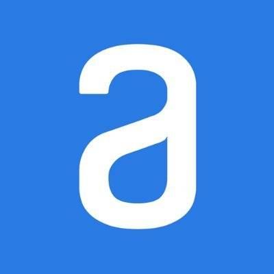 Alurakut
