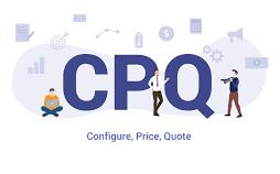 Imagem com a sigla CPQ