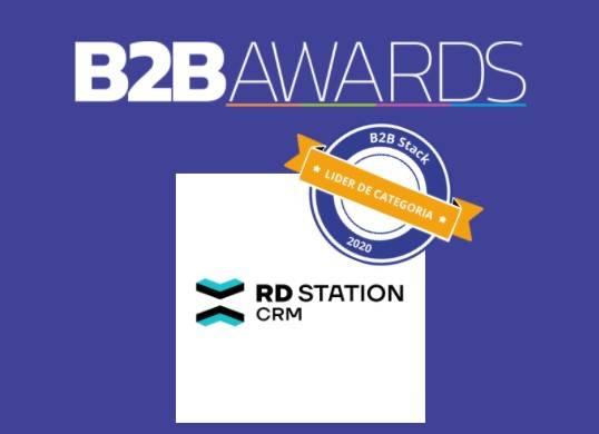 Totvs compra RD Station, empresa detentora do RD Station CRM, ferramenta líder na categoria de CRM de Vendas e CRM Gratuito