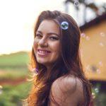 Ana Laura Ferreira